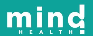 mind health article on bnp's investment in ineon biotech