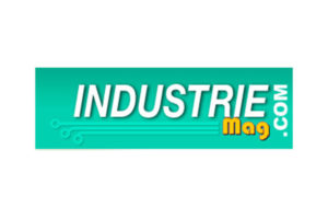 industrie mag's article on ineon biotech