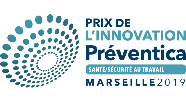 INEON Biotech candidate for the Preventica Innovation Prize