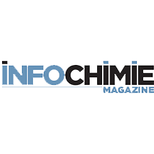 Ineon Biotech in Info Chimie magazine