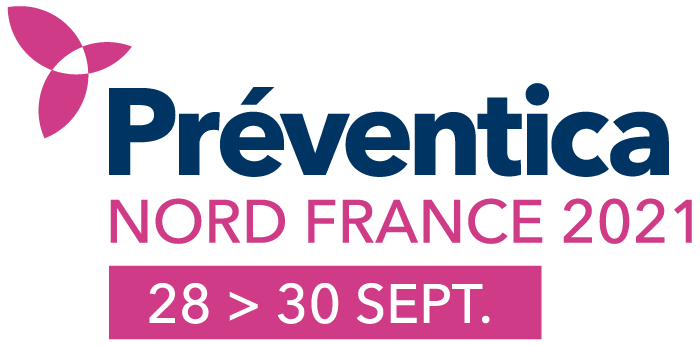 Ineon will be present at the next Préventica exhibition in Lille
